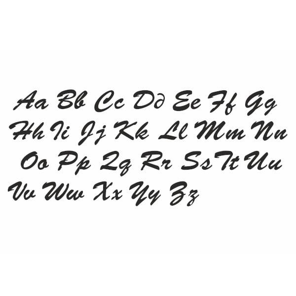 Шрифт 01_en